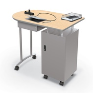 Teacher Desks & Workstations