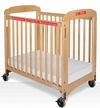 Nursery Equipment & Furniture