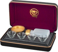 Portable Communion Sets