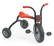 Angeles Rugged Rider Tricycles