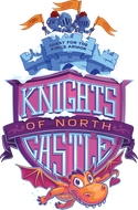 Cokesbury's Knights of North Castle