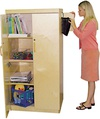Teacher Storage & Furnishings