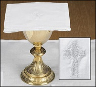 Chalice Pall