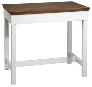 Offering Table | Free Shipping | Imperial | Church Partner