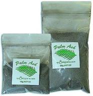 Palm Ash & Pyxis