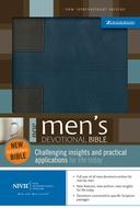 Men's Bibles