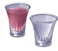 Communion Cups & Accessories