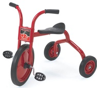 Angeles ClassicRider Tricycles