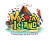 Answer in Genesis' Mystery Island