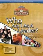 Leader Materials