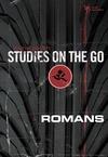 Studies on the Go
