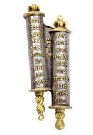 Mezuzahs