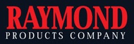 Raymond, Material Handling Equipment