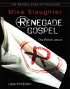 Renegade Gospel