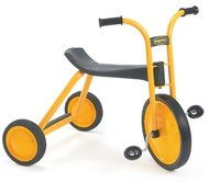 Angeles MyRider Tricycles & Scooters