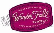 WonderFull World Retreat