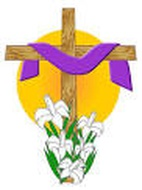 Easter Outreach Programs