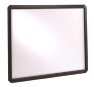 Markerboard / Posting Board