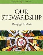 Stewardship & Fundraising