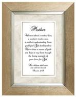 Mother/Grandmother/Daughter
