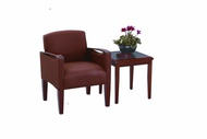 Brewster Series Reception Furniture