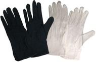 Handbell Gloves