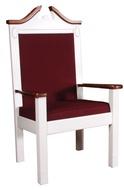 Chancel & Pulpit Chairs