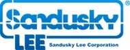 Sandusky Lee Corporation, Metal Cabinets