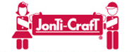 Jonti-Craft Early Childhood Wood Furniture