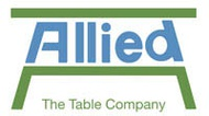 Allied Plastics Classroom Furniture