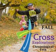 Cross Exploration Chronological Fall