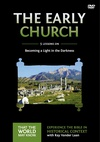 The Early Church: Volume 5