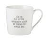 Cups, Mugs & Water Bottles