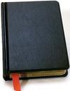 Pulpit Bibles