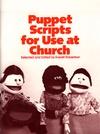Puppet Books
