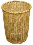 Collection Baskets