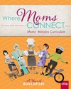 Where Mom's Connect Series
