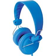 Headphones, Headsets & Earbuds