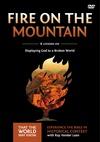 Fire on the Mountain: Volume 9