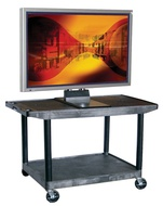 Plasma Screen Carts