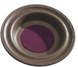Dura-Wood Offering Plate (Styrene Plastic) - Dark Woodgrain Finish  sc 1 st  Church Partner & Wood Tone Offering Plates | Church Partner