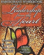 Leadership From the Heart