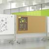 Mobile Display Panel & Room Dividers