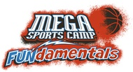 MEGA Sports Camp Fundamentals