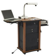 Projector & Lap Top Carts