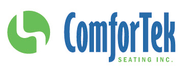 ComforTek Seating