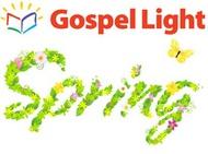 Gospel Light Spring