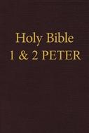 1 & 2 Peter