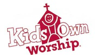 KidsOwn Worship