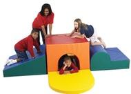 School Age Activity Centers